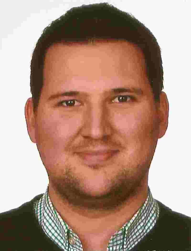Tobias Eggert